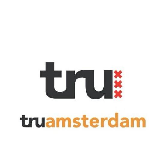 TruAmsterdam-icon