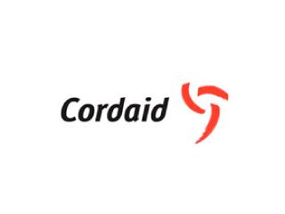 logo-Cordaid