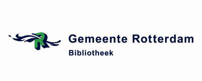 logo_bibliotheek_rotterdam