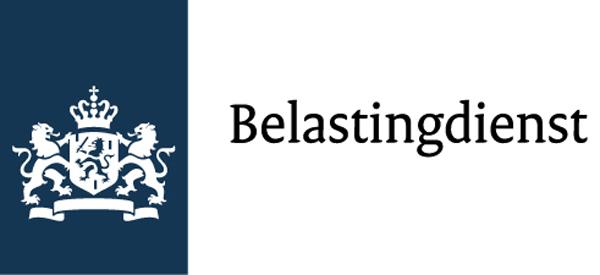 Commercial: Belastingdienst / Tax authority
