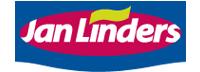 Advertisement: Jan Linders
