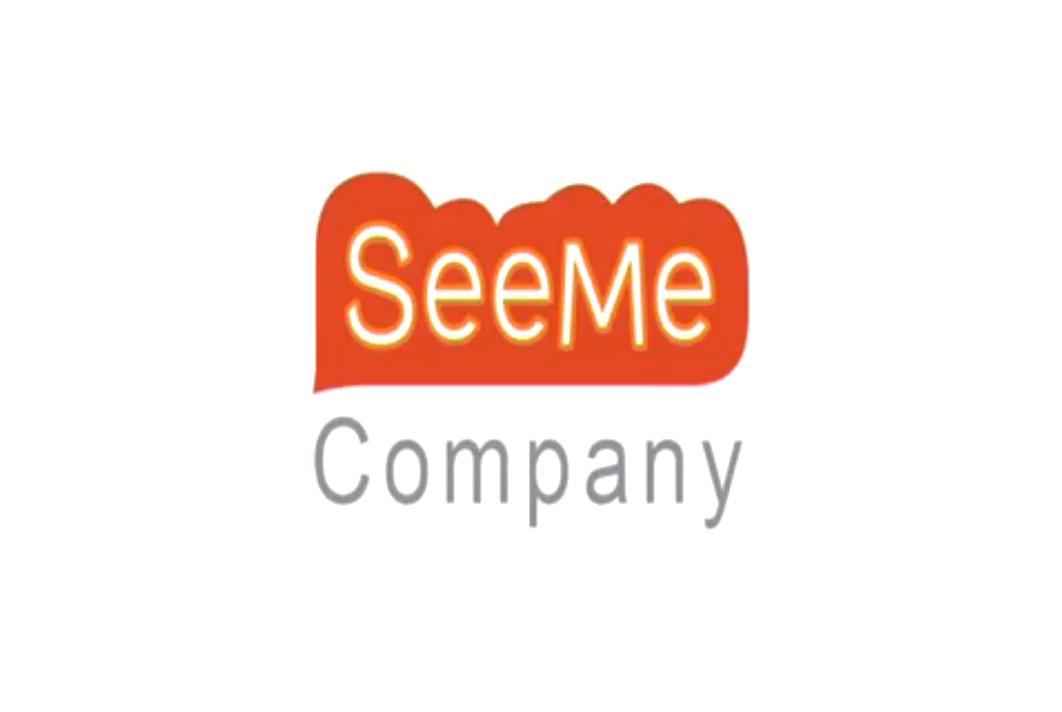 SeeMeTV company presentations