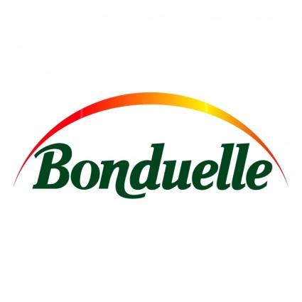 Advertisement: Bonduelle