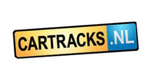 Commercial: Cartracks