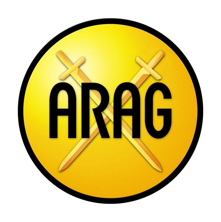 Commercial: ARAG