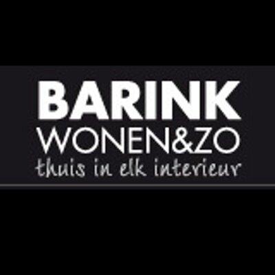 Advertisement: Barink