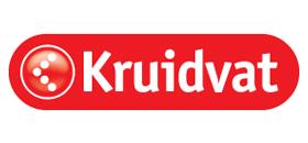 Advertisement: Kruidvat