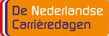 De Nederlandse Carrièredagen (2019)
