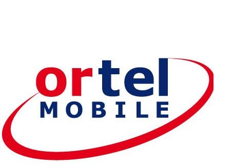 Commercial: Ortel