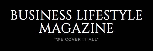 Business Lifestyle Magazine