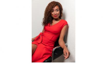 Ondernemende Vrouwen / Entrepreneurial women (2017)
