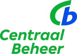 Commercial: Centraal Beheer