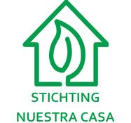 Interviews: Stichting Nuestra Casa (2017)