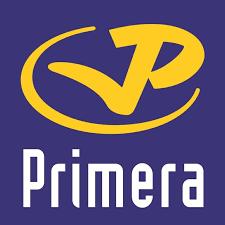 Commercial: Primera