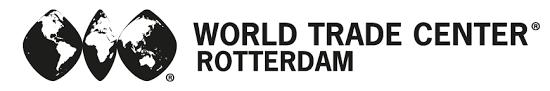 Advertisement: WTC Rotterdam