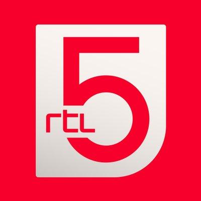 RTL5: Online Gespot (2019)