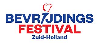 Bevrijdingsfestival Rotterdam (2019)